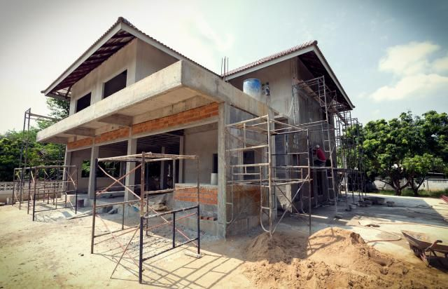 5962385263_251_construction-maison-chantier-vefa.jpg